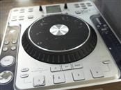 STANTON DJ Equipment C.304 (CD TURNTABLE)